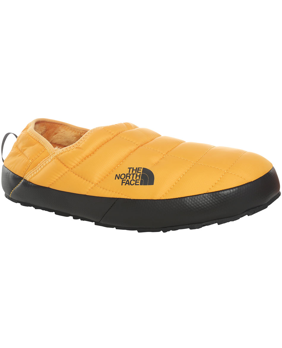 NORTH FACE ZUECOS NORTH FACE THERMOBALL TRACTION MULE V