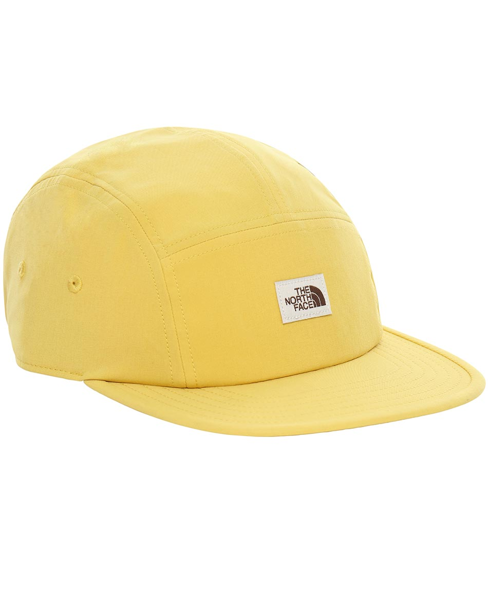 NORTH FACE GORRA VAN LIFE CAMP