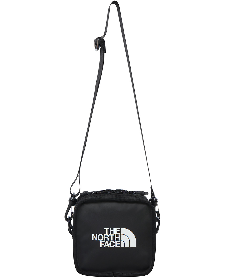 NORTH FACE BOLSO NORTH FACE EXPLORE BARDU II