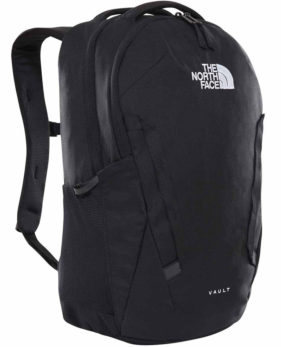 NORTH FACE MOCHILA NORTH FACE VAULT
