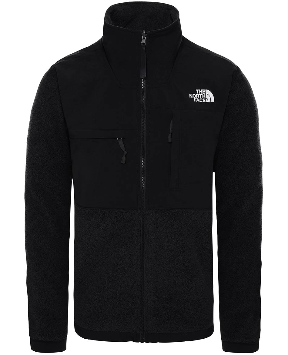 NORTH FACE FORRO POLAR NORTH FACE DENALI 2