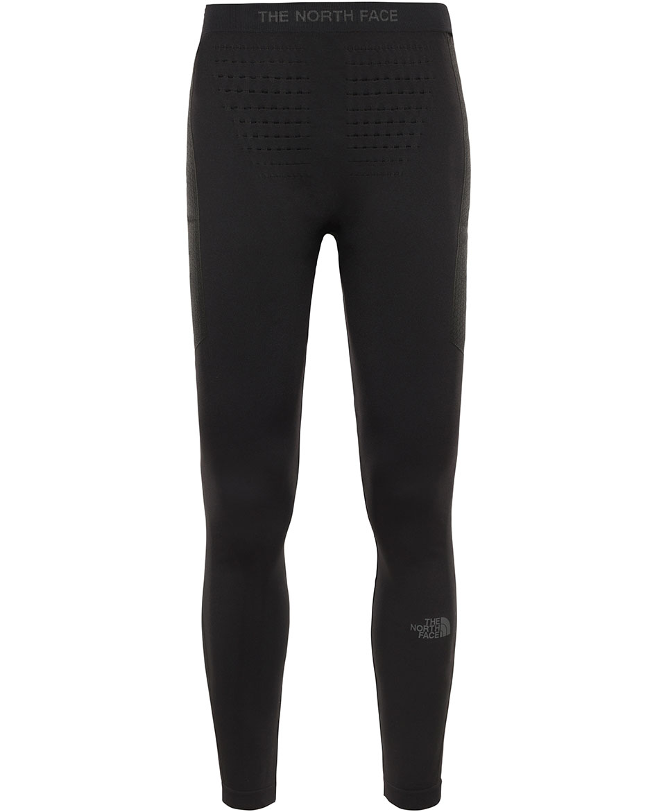NORTH FACE PANTALONES TERMICOS SPORT TIGHT