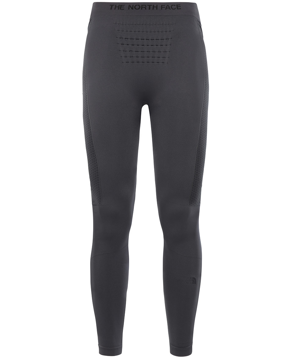 NORTH FACE PANTALONES TERMICOS SPORT TIGHT W