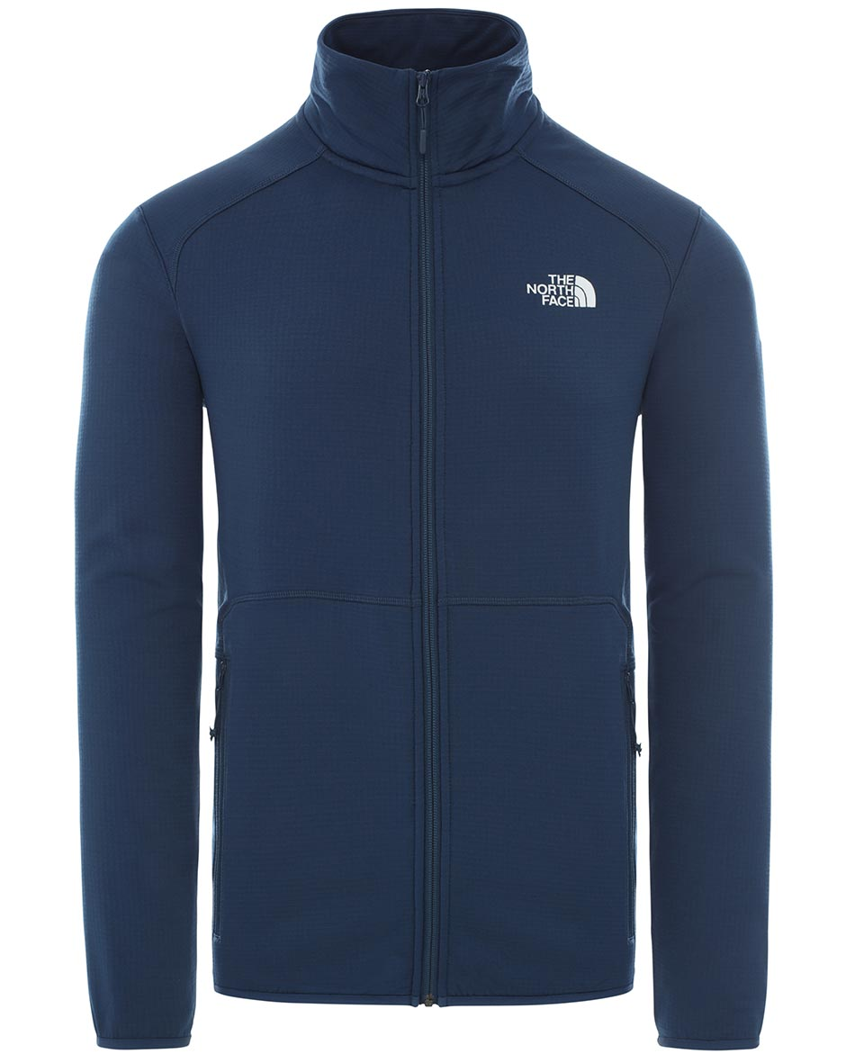 NORTH FACE CHAQUETA NORTH FACE QUEST