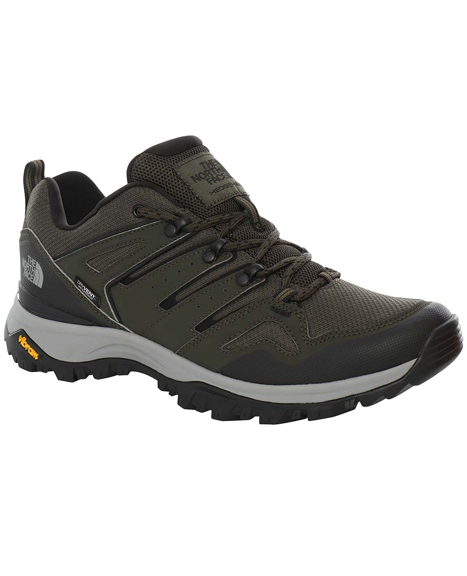 NORTH FACE ZAPATILLAS HEDGEHOG FASTPACK II