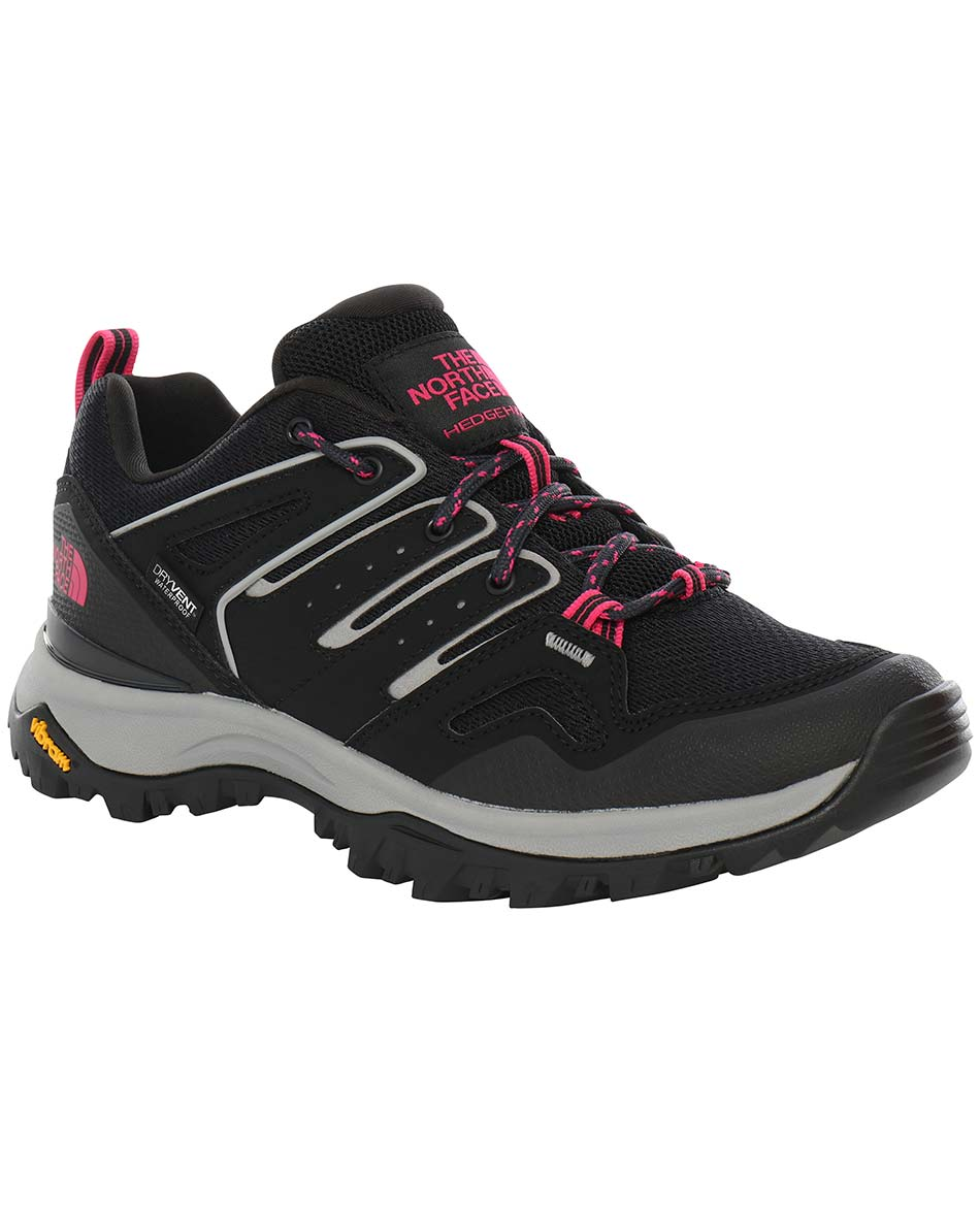 NORTH FACE ZAPATILLAS HEDGEHOG FASTPACK II W