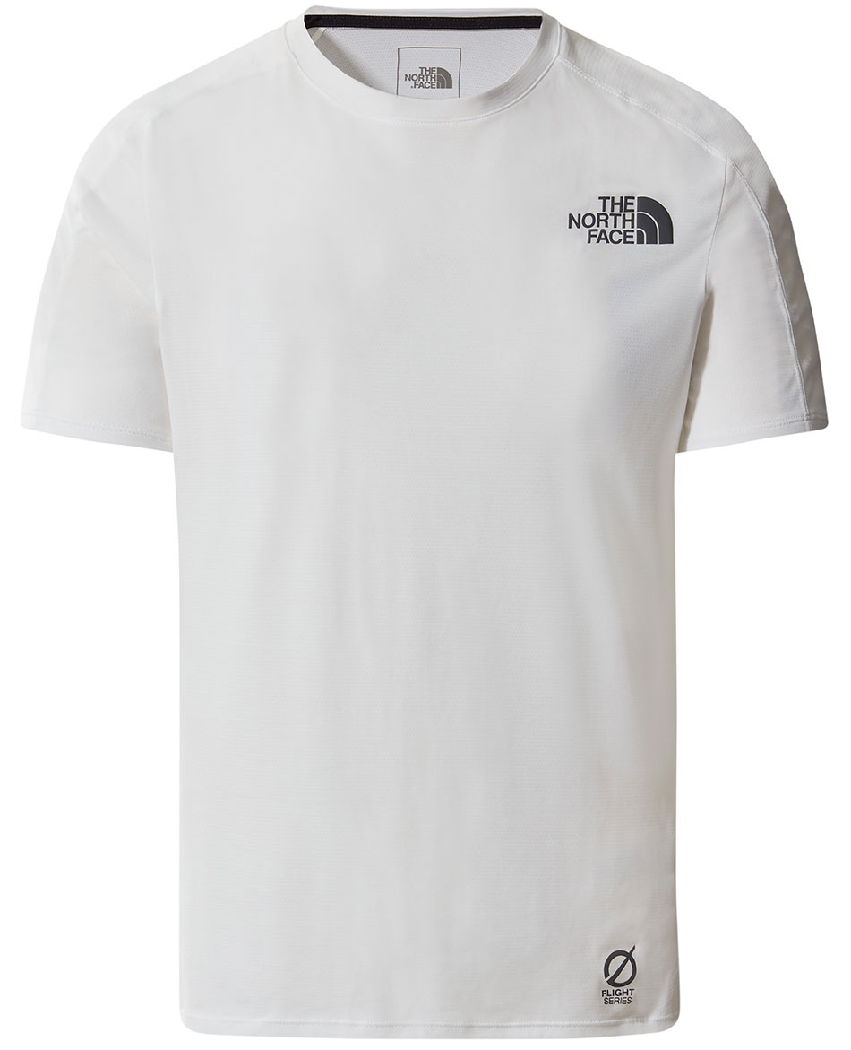 NORTH FACE CAMISETA NORTH FACE FLIGHT BETTER THAN NAKED
