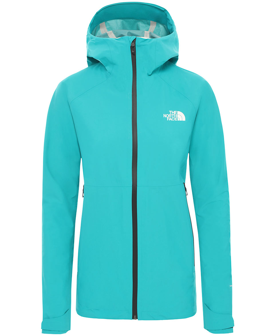 NORTH FACE CHAQUETA SHELL NORTH FACE IMPENDOR 2.5 CAPAS