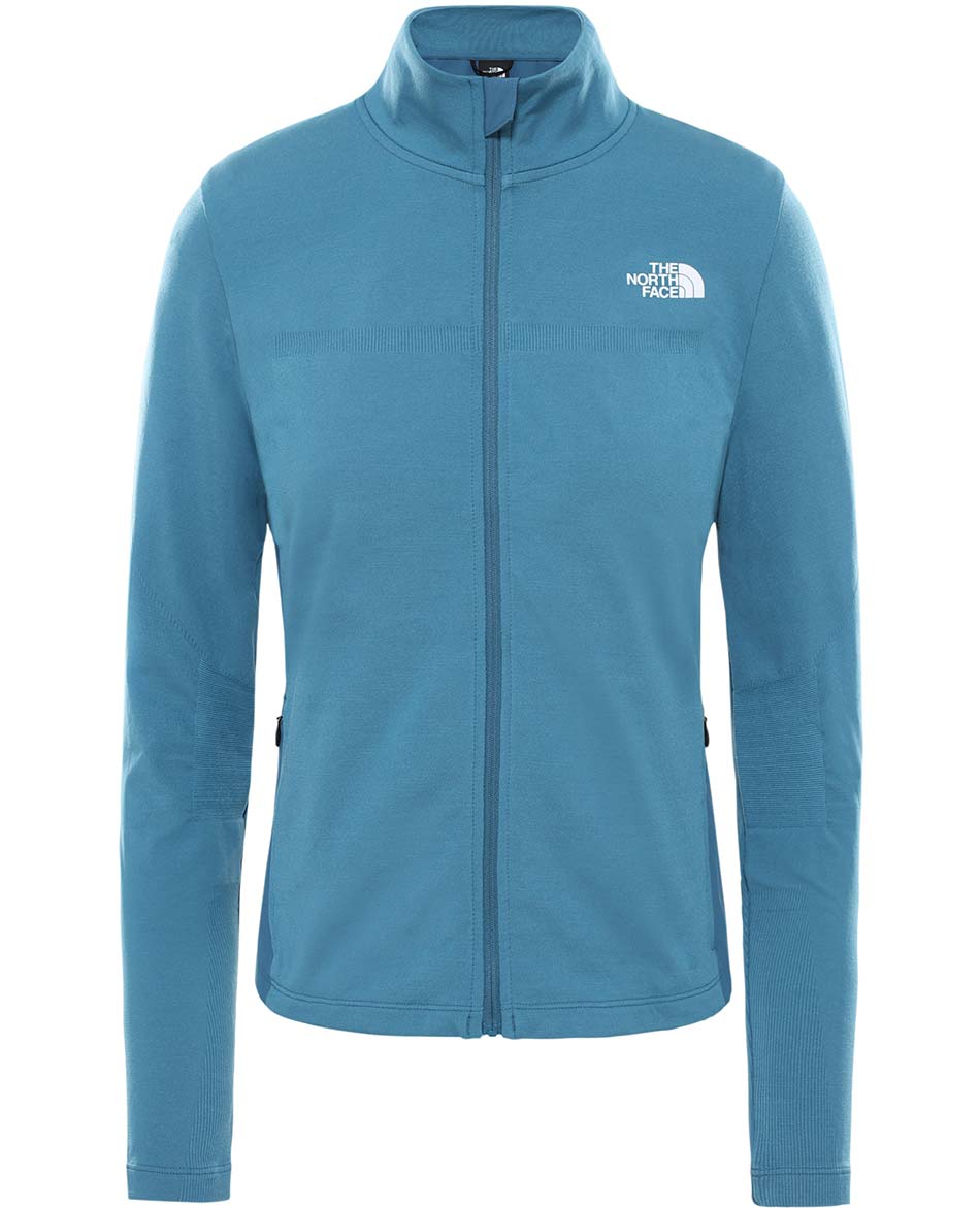 NORTH FACE CHAQUETA NORTH FACE TEKNITCAL