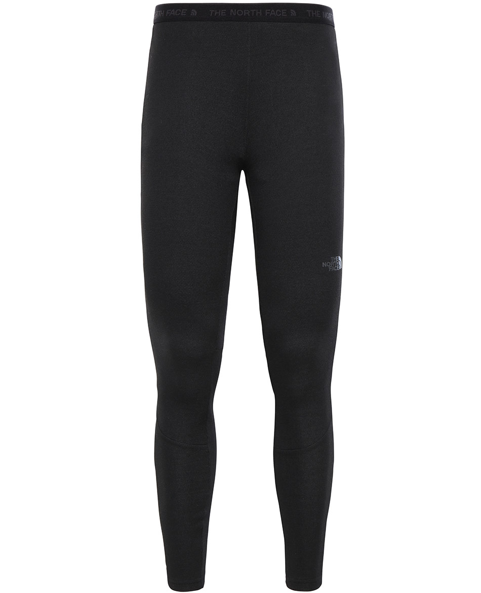 NORTH FACE PANTALONES TERMICOS NORTH FACE EASY