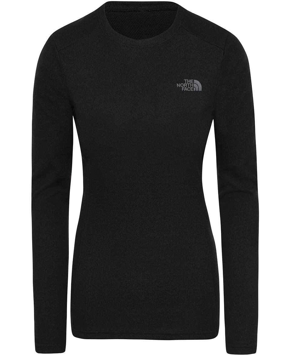 NORTH FACE CAMISETA TERMICA NORTH FACE EASY