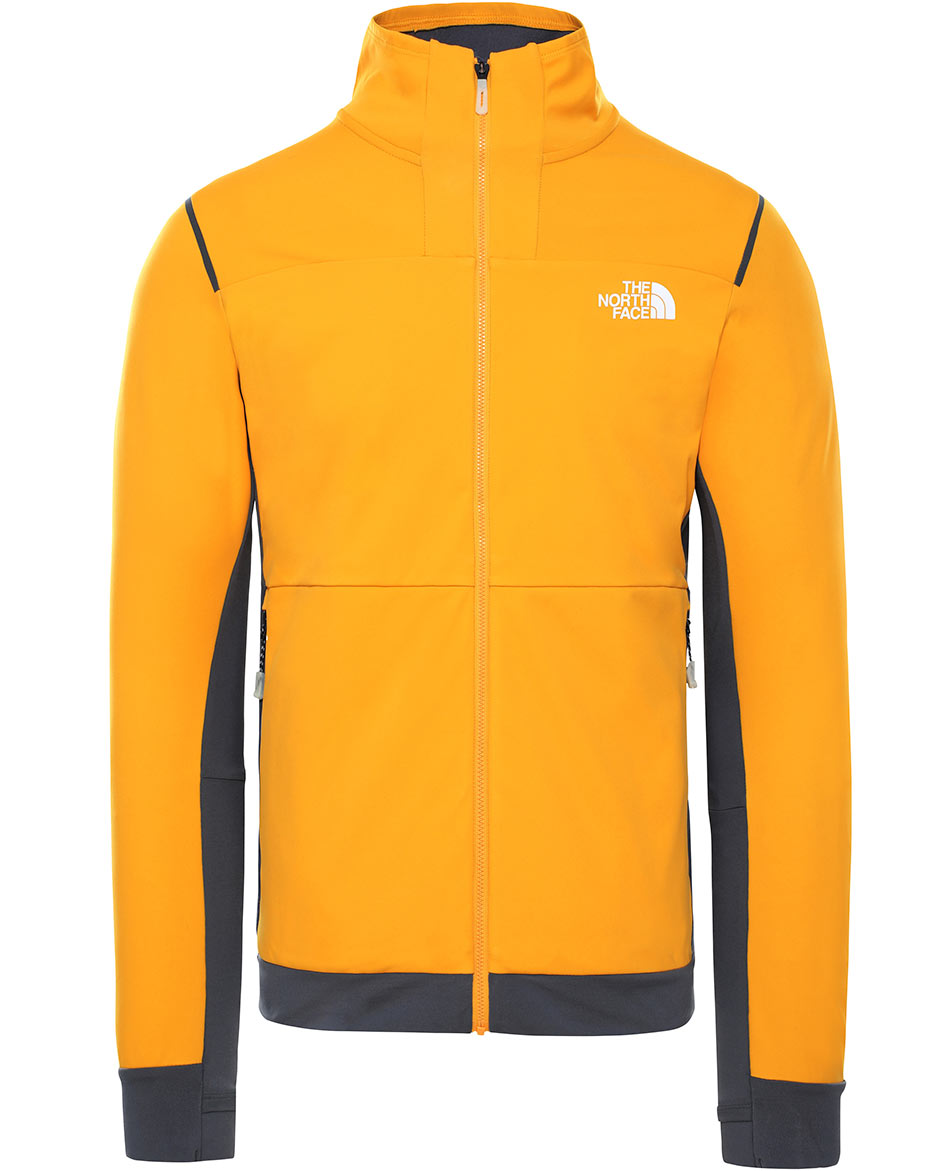 NORTH FACE CHAQUETA SOFTSHELL NORTH FACE® SPEEDTOUR STRETCH