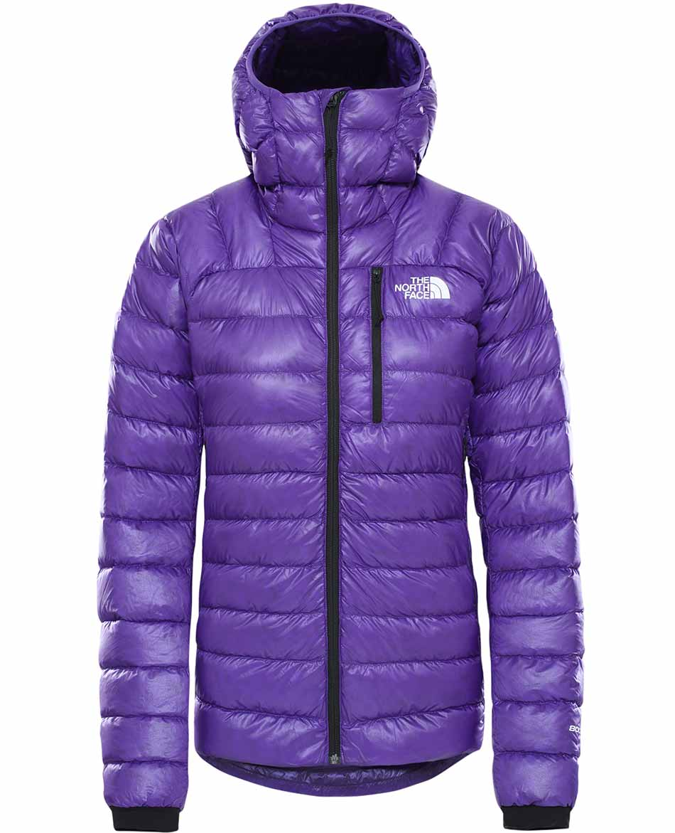 NORTH FACE CHAQUETA DE PLUMAS NORTH FACE SUMMIT