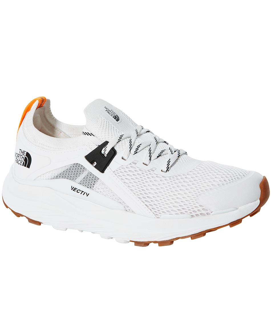 NORTH FACE ZAPATILLAS NORTH FACE VECTIV HYPNUM