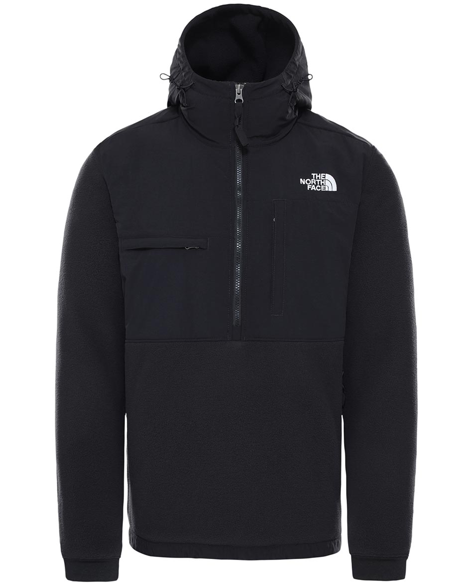 NORTH FACE FORRO POLAR NORTH FACE DENALI