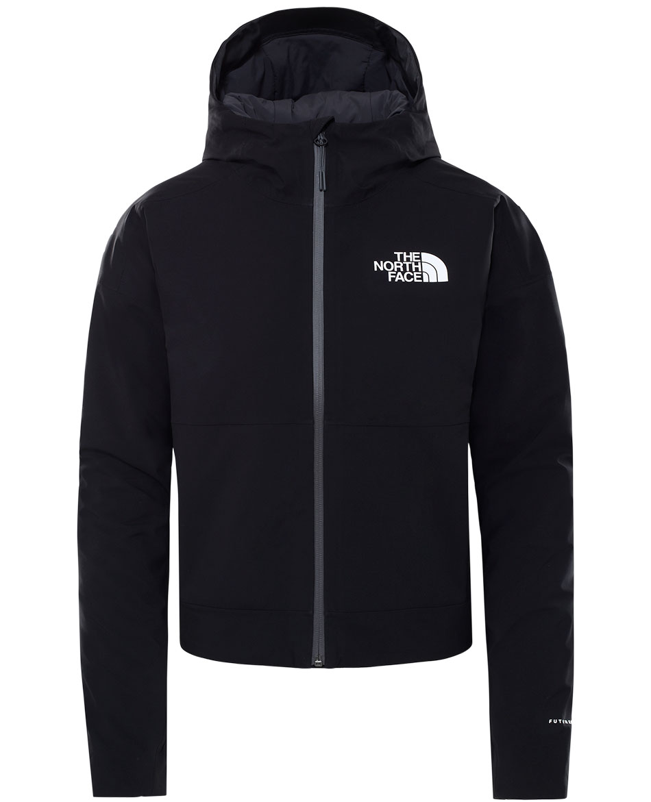 NORTH FACE CHAQUETA DE FIBRA NORTH FACE ACTIVE TRAIL FL