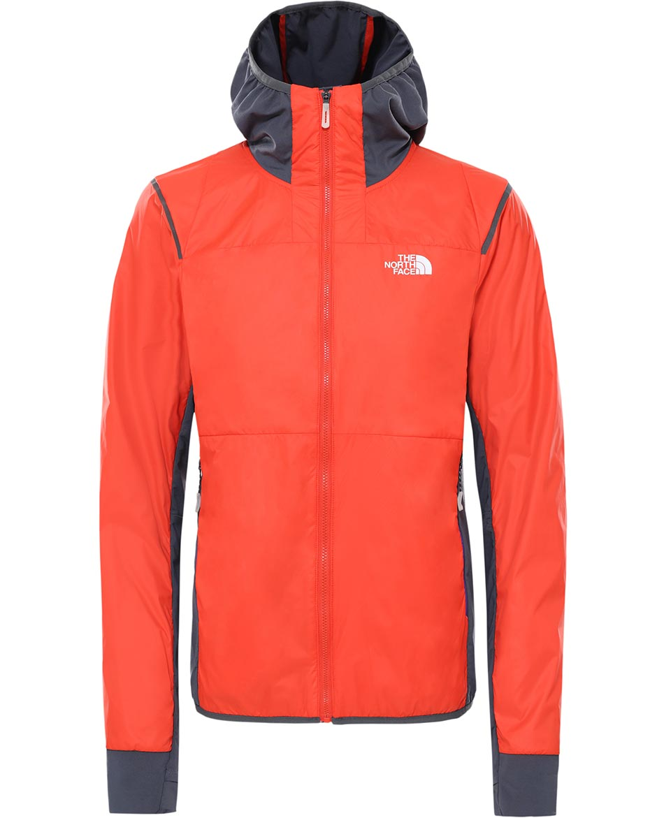 NORTH FACE CHAQUETA SOFTSHELL NORTH FACE SPEEDTOUR ALPHA