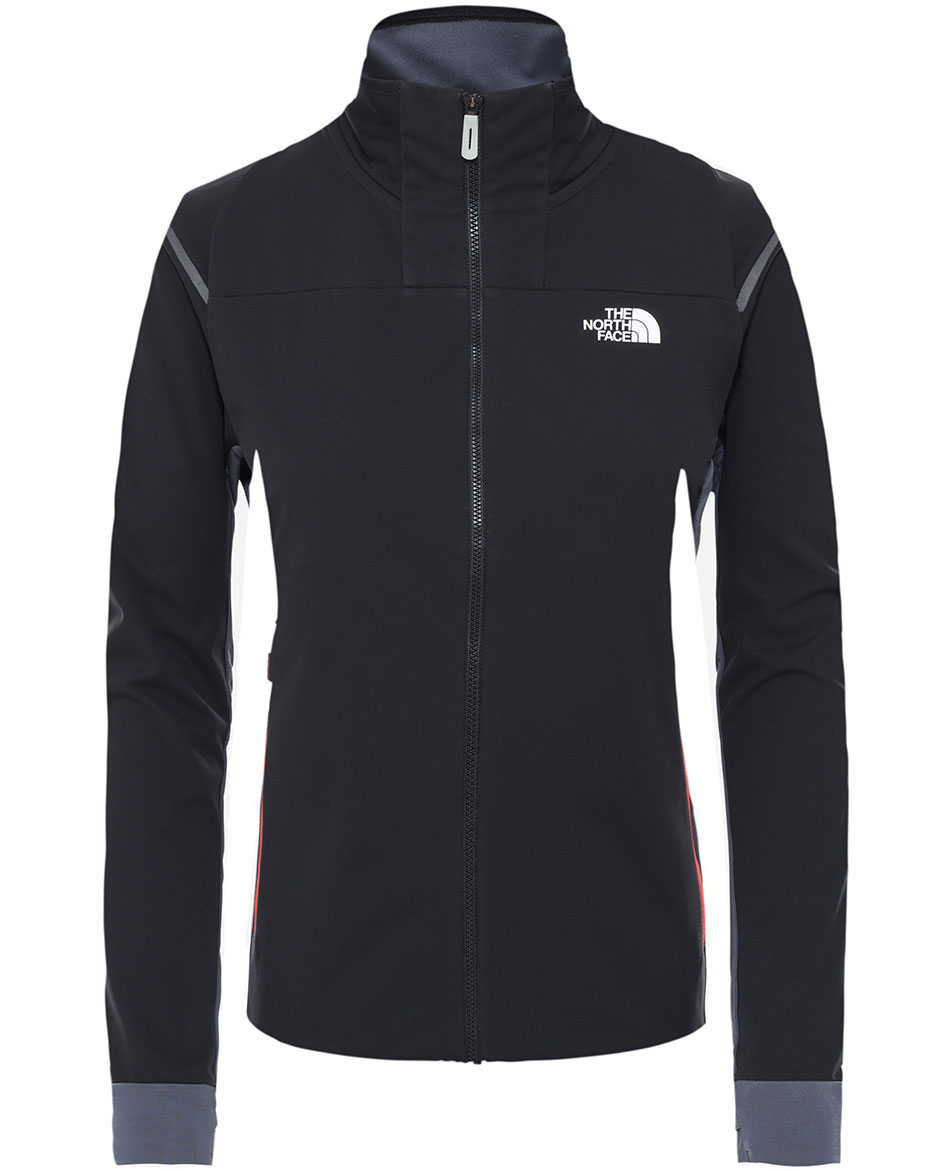 NORTH FACE CHAQUETA SOFTSHELL NORTH FACE SPEEDTOUR STRETCH