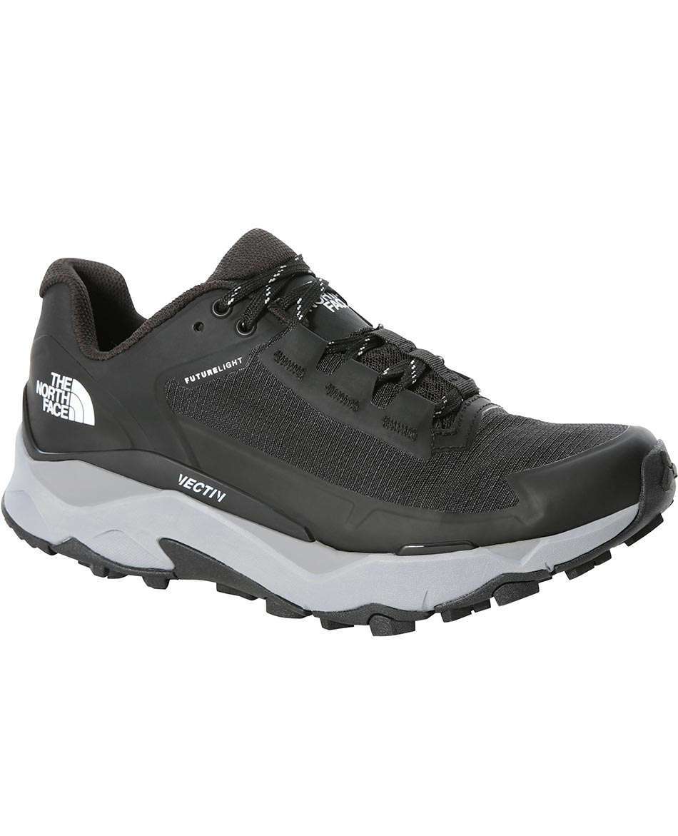 NORTH FACE ZAPATILLAS NORTH FACE VECTIV EXPLORIS FUTURELI