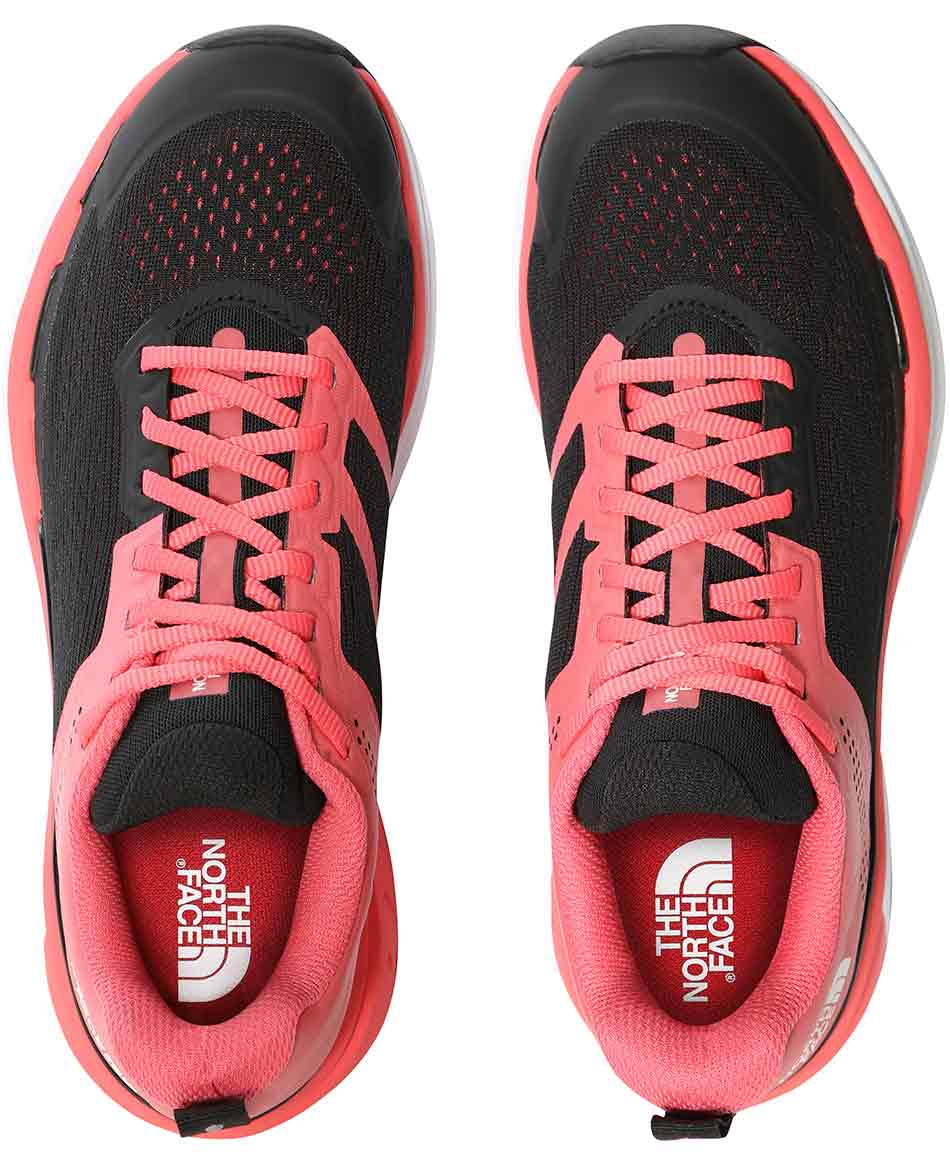 NORTH FACE ZAPATILLAS NORTH FACE VECTIV ENDURIS