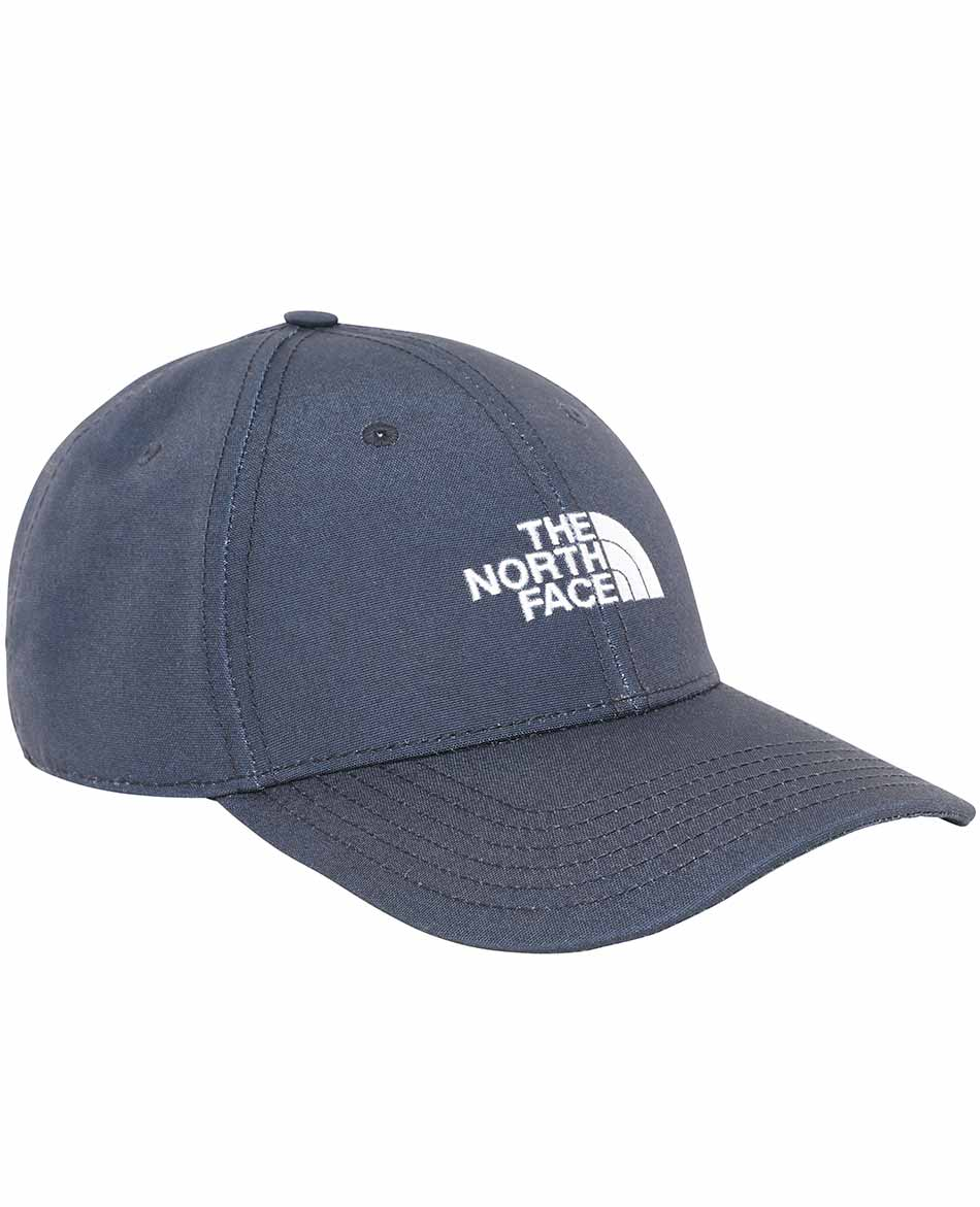NORTH FACE GORRA NORTH FACE RECYCLED 66 CLASSIC