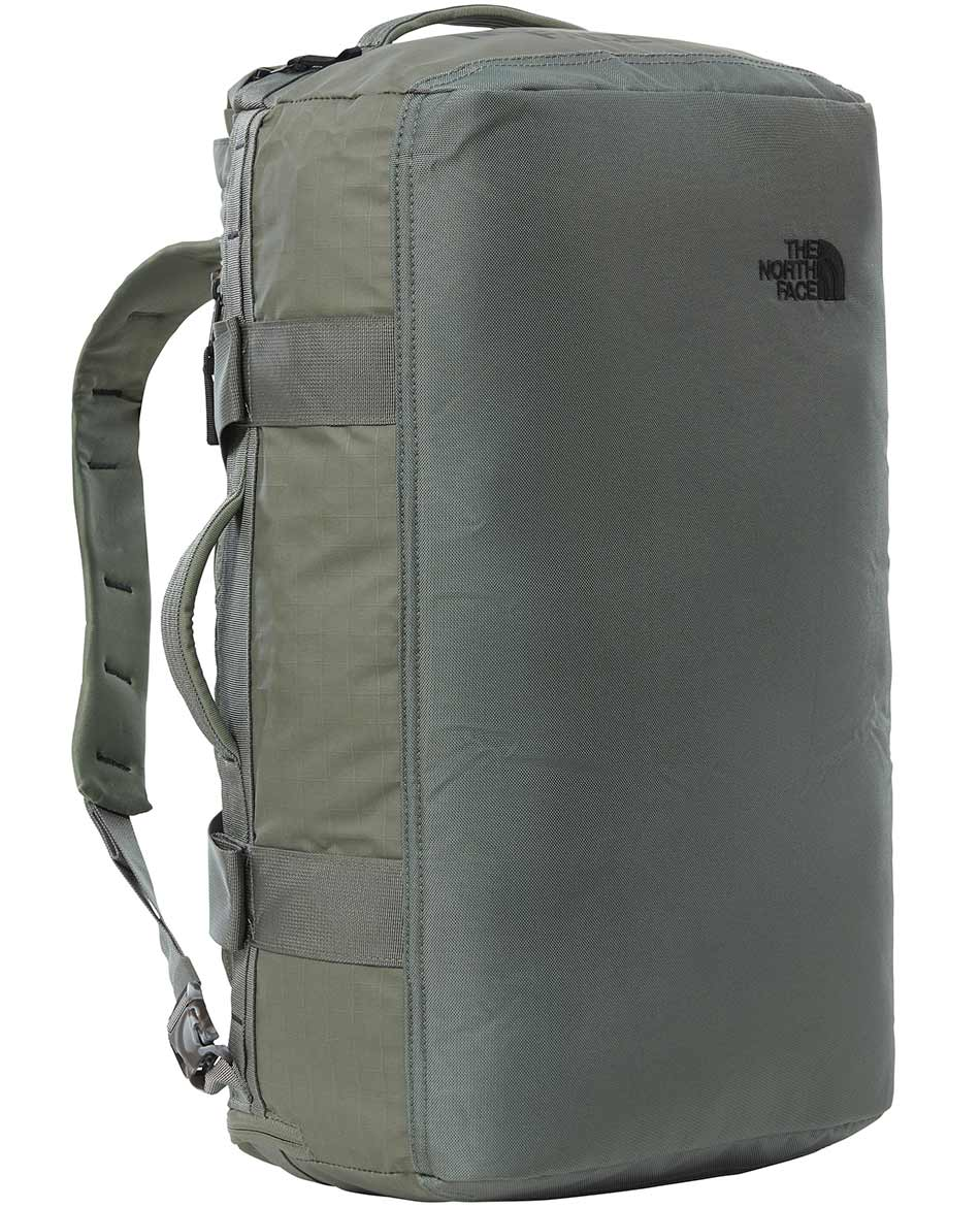 NORTH FACE MOCHILA THE NORTH FACE DUFFEL BC VOYAGER 42L
