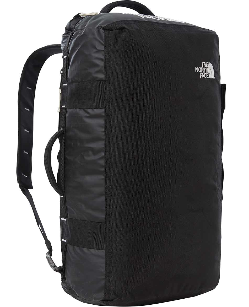 NORTH FACE MOCHILA NORTH FACE BC VOYAGER 32L