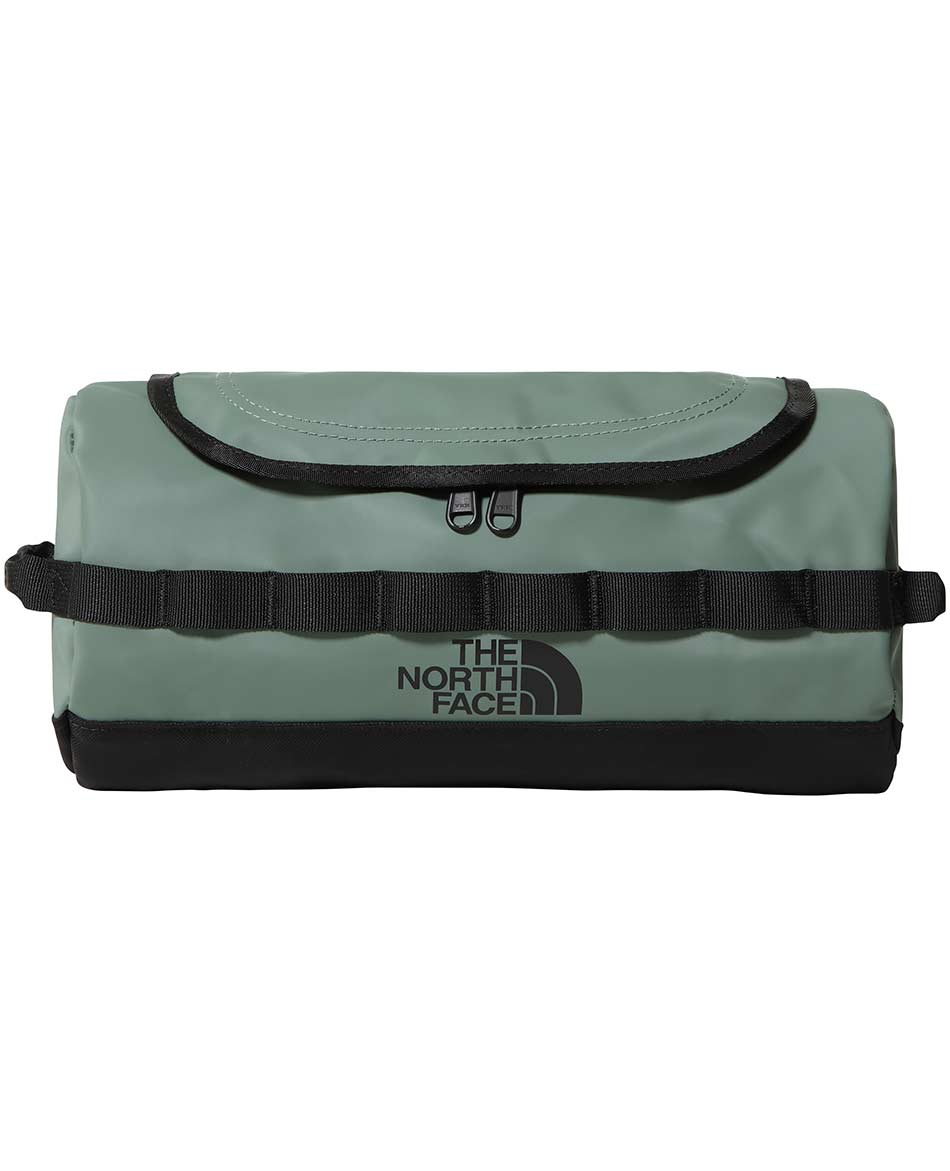 NORTH FACE NECESER NORTH FACE BC TRAVEL CANISTER LARGE