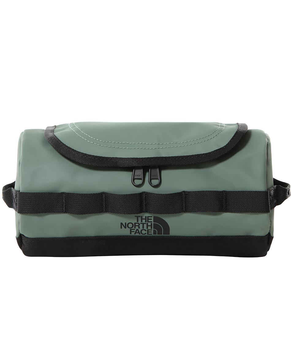 NORTH FACE NECESER NORTH FACE BC TRAVEL CANISTER SMALL