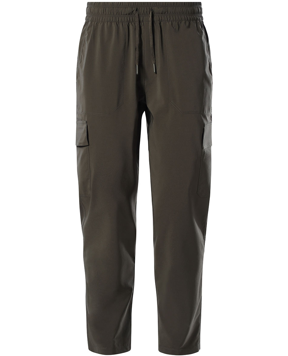 NORTH FACE PANTALONES NORTH FACE NEVER STOP CARGO
