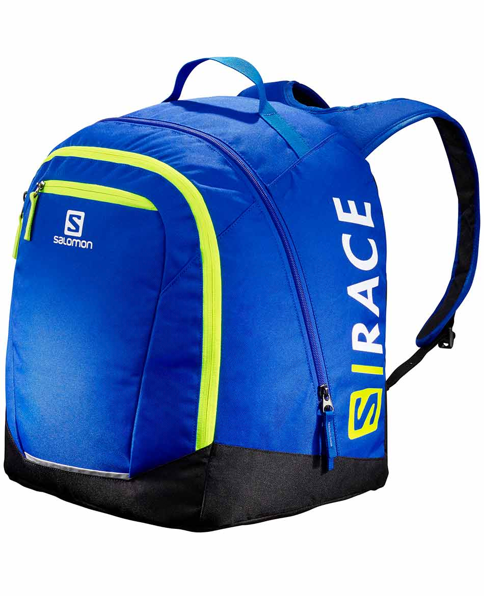 SALOMON MOCHILA PORTABOTAS ORIGINAL GEAR
