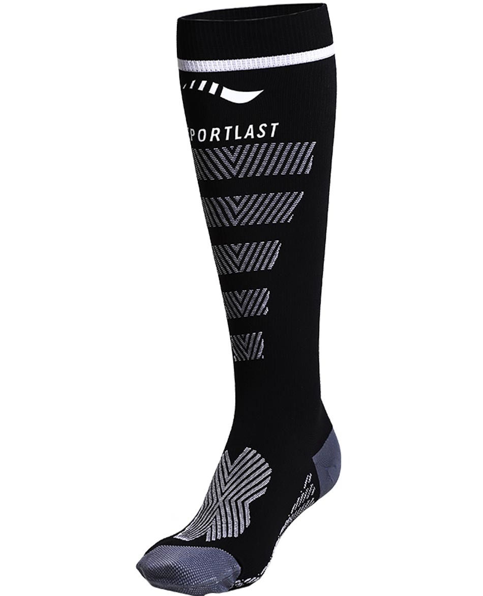 SPORTLAST CALCETINES DE COMPRESION SPORTLAST PRO WINTER EVER