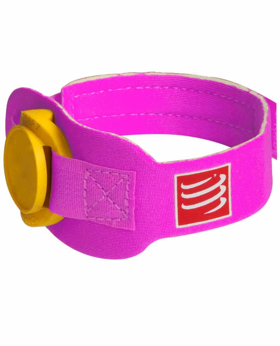 COMPRESSPORT PORTA CHIP COMPRESSPORT