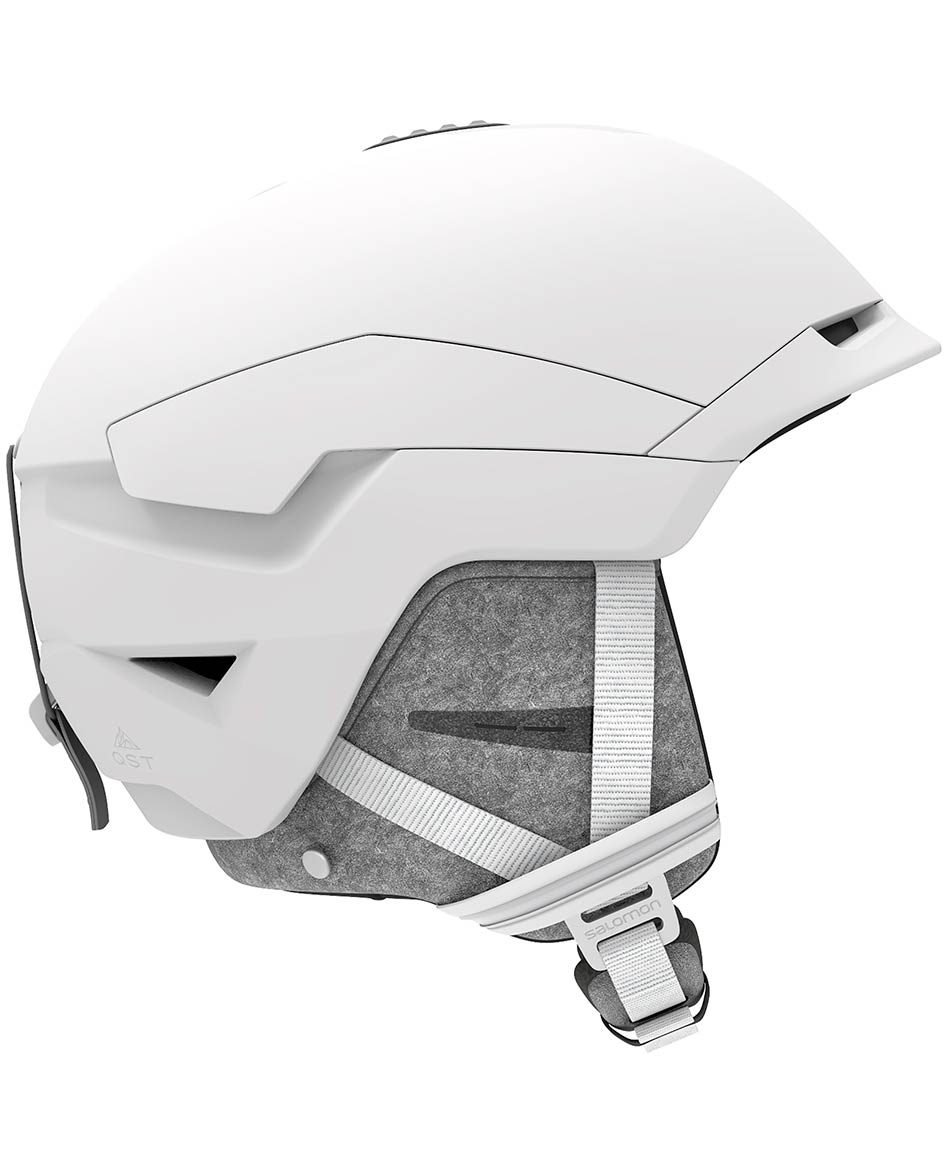 SALOMON CASCO QUEST W