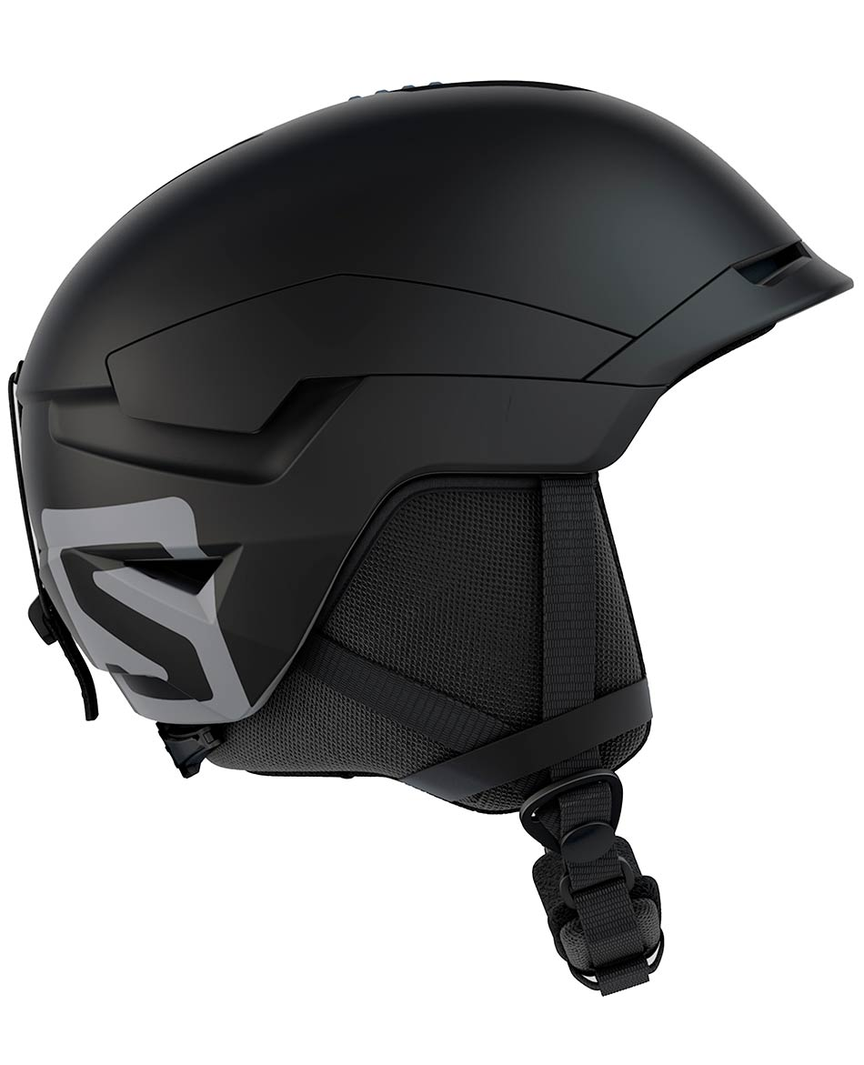 SALOMON CASCO QUEST ACCESS