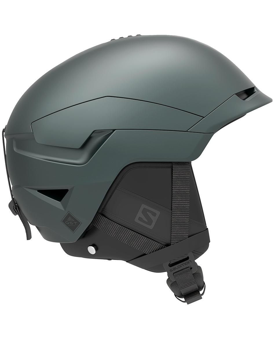SALOMON CASCO QUEST