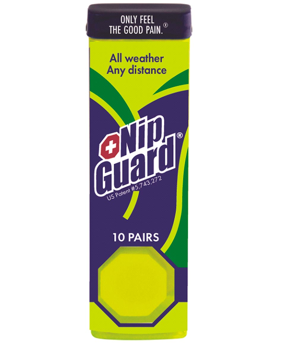 NIP GUARD PROTECTOR PEZONES NIP GUARD