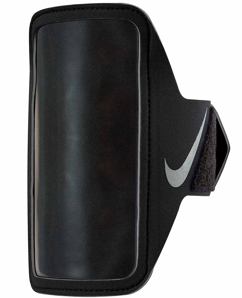 NIKE BRAZALETE LEAN ARM BAND