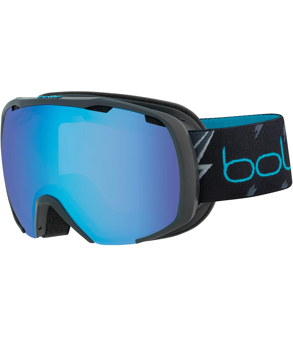 BOLLE GAFAS DE VENTISCA BOLLE ROYAL C2 JUNIOR
