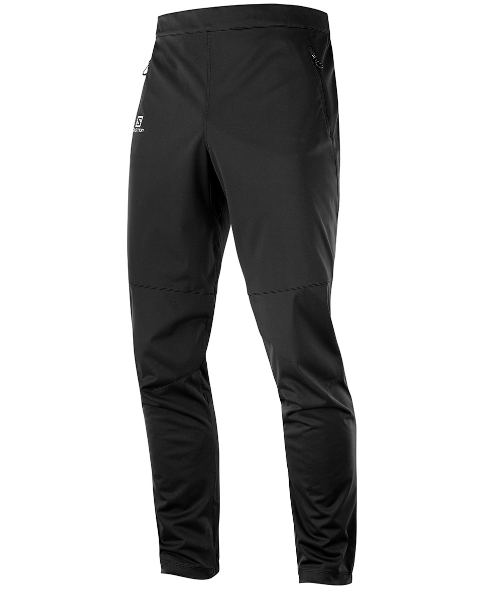 SALOMON PANTALONES RS SOFTSHELL