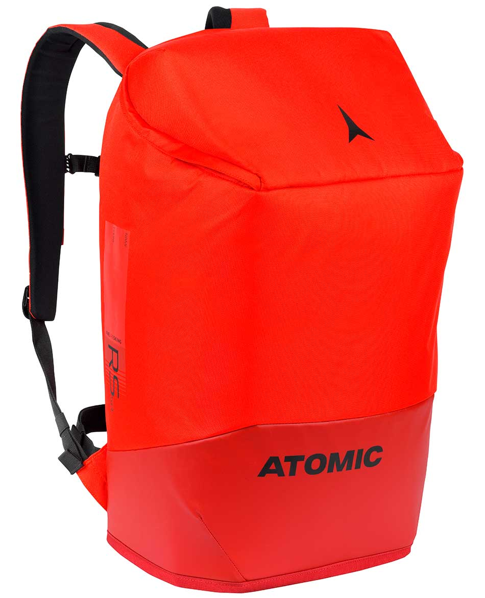 ATOMIC PORTABOTAS ATOMIC RS PACK 50L