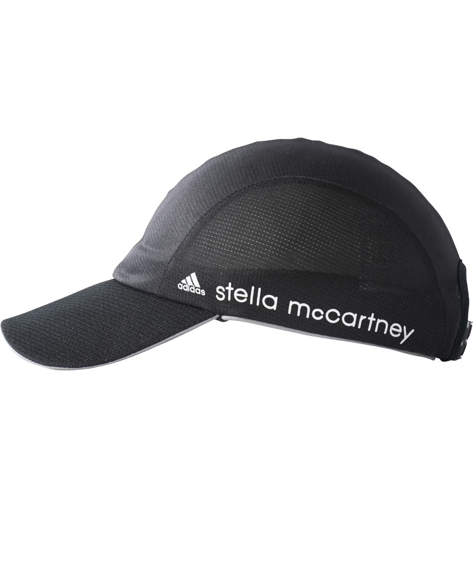 STELLA MCCARTNEY GORRA STELLA MCCARTNEY RUN