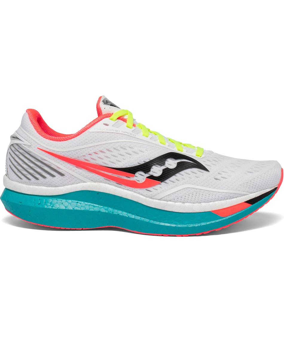 SAUCONY ZAPATILLAS SAUCONY ENDORPHINE SPEED