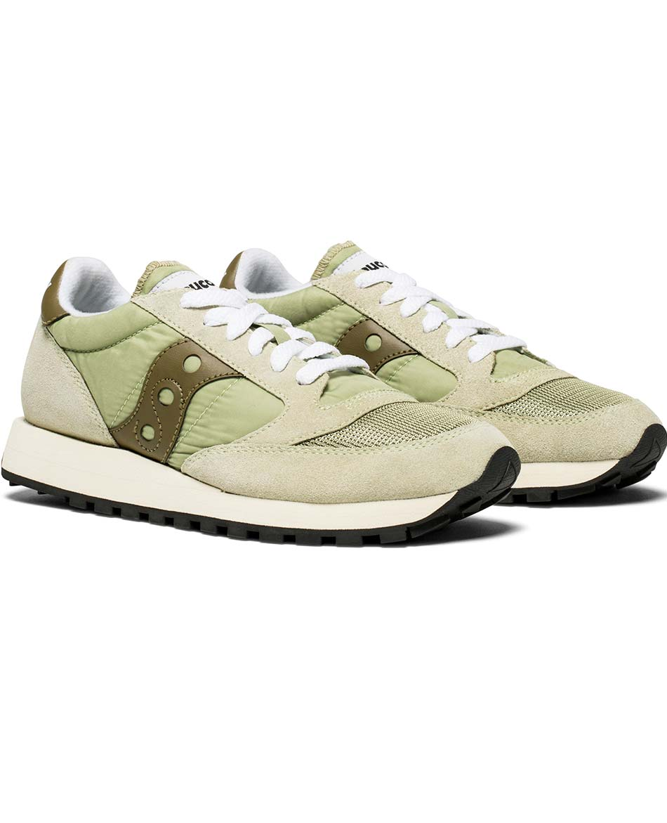 SAUCONY ZAPATILLAS JAZZ ORIGINAL VINTAGE W