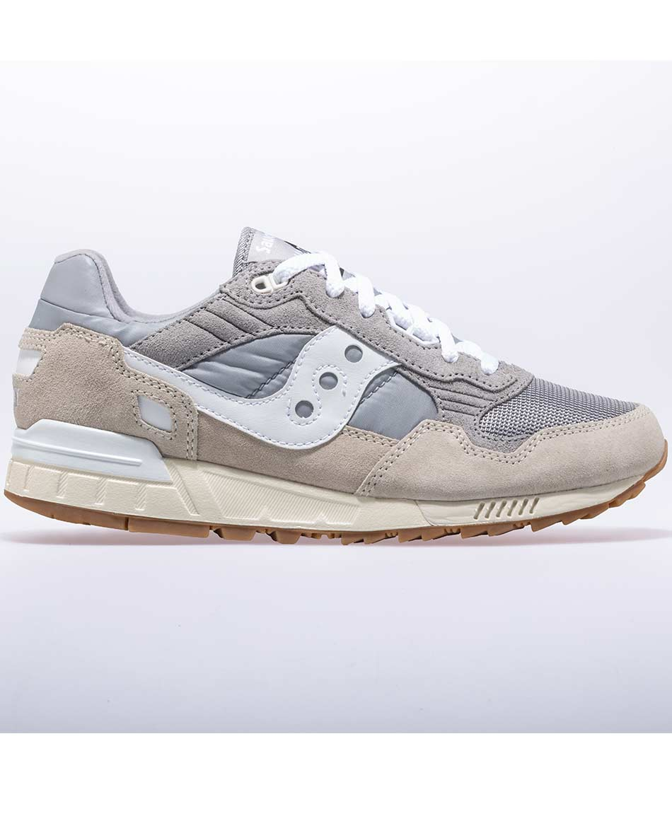SAUCONY ZAPATILLAS SAUCONY SHADOW 5000
