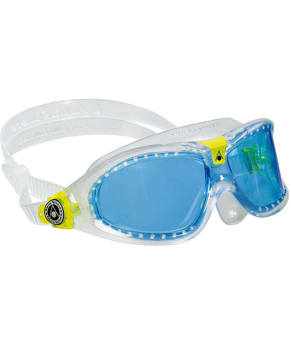 AQUA SPHERE GAFAS AQUASPHERE SEAL 2 JUNIOR