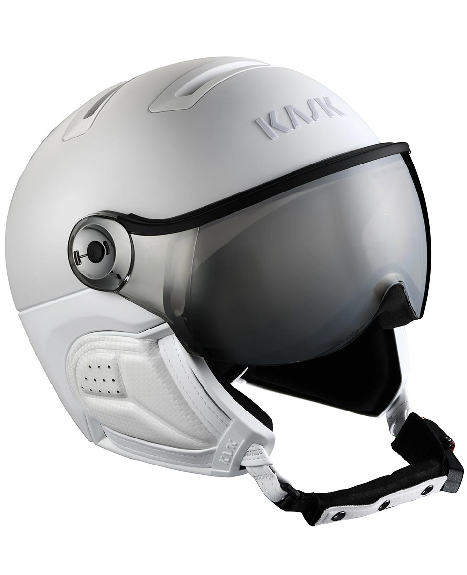 KASK CASCO KASK SHADOW VISOR