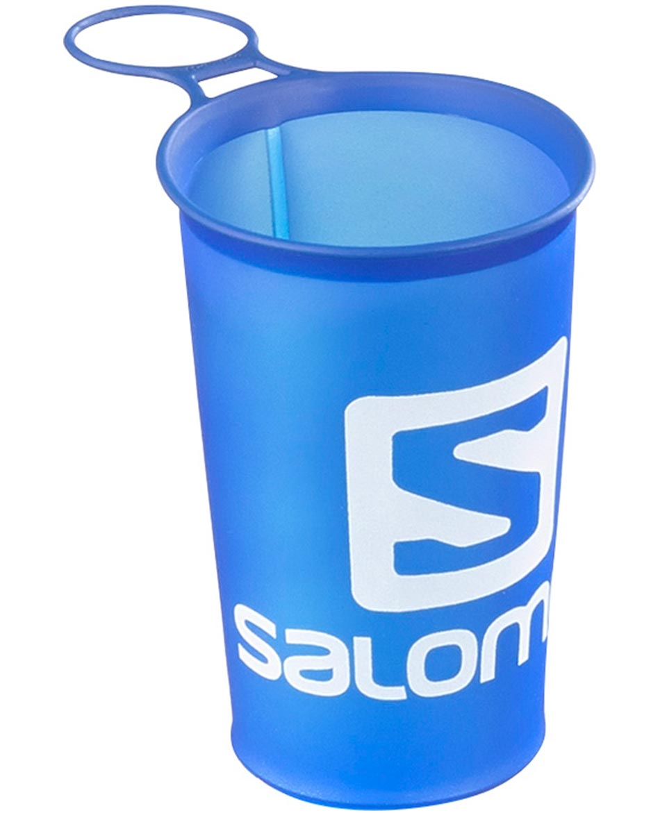 SALOMON VASO SOFT CUP SPEED 150 ML