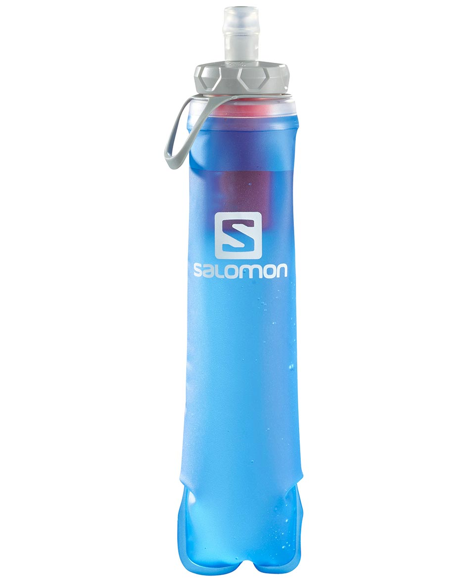SALOMON BOTELLIN SALOMON SOFT FLASK XA FILTR 490M