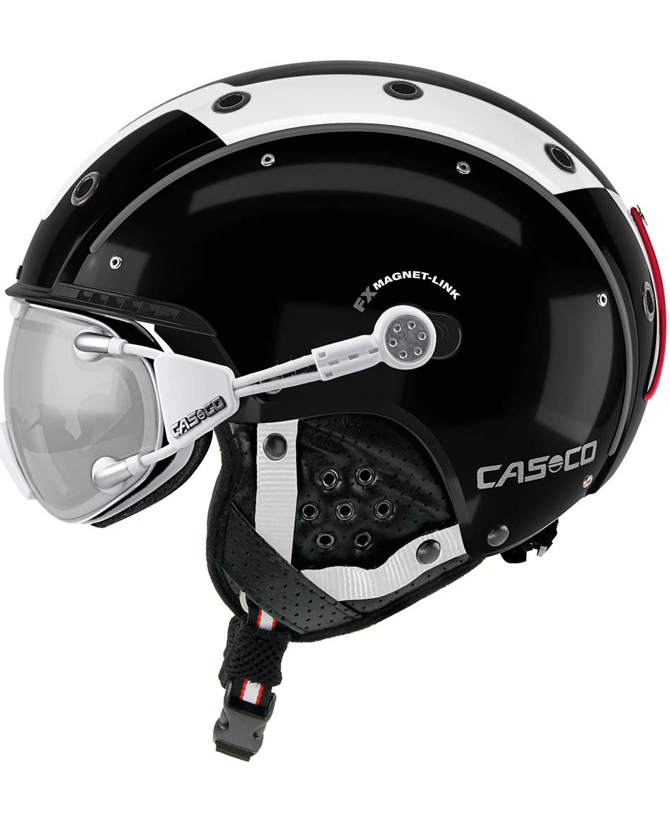 CASCO CASCO CASCO SP-3 COMP